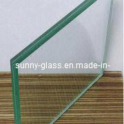Tinted Laminated Glass 6.38mm Laminated Glass for Decorative Glass pictures & photos