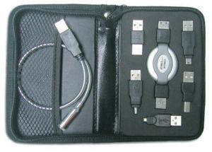 USB Kit (KT-KIT01)