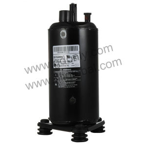 R22 208-230V 60Hz 18000BTU LG Air Conditioner Rotary Compressor pictures & photos