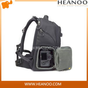 Wholesale 2016 Sling Digital Camera Bag for Teenagers Backpack pictures & photos