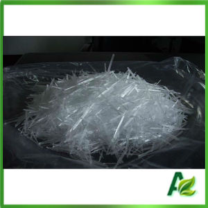 Hot Sale Natural Menthol Crystal[CAS No 89-78-1] pictures & photos