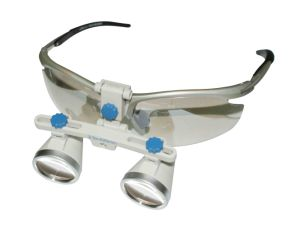 SLH Binocular Loupes pictures & photos