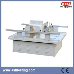 Simulated Transport Vibration Tester (ASLi Factory Manufactured) pictures & photos