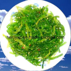Frozen Seaweed Salad (Hiyashi Wakame)