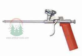 PU Foam Gun (XX-205)