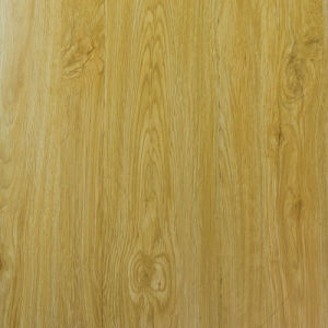 U Goove Mould Pressed Laminate Flooring Handscraped Vein Series G1211 pictures & photos
