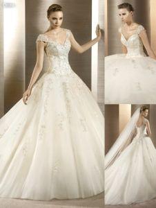 Wedding Dress (osuma)