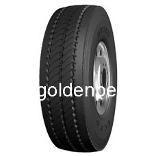 Super High Quality Truck Tyre Pg369 pictures & photos