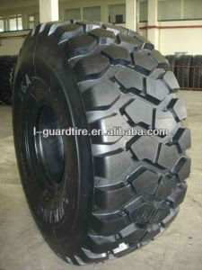 Mining Tire and OTR Tire 3300r51 Dump Trucks pictures & photos