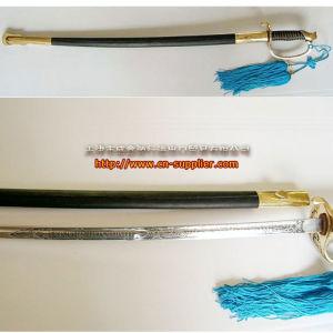 Movie Sword