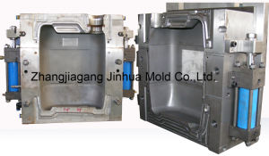 Barrel Blow Mould / Blow Mold (10L-40L)
