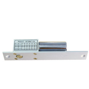 Electric Mangetic Lock for Access Control System (EB200A) pictures & photos