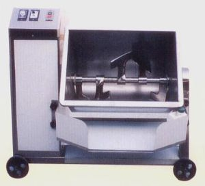 Egg Roll Wrapper Machine pictures & photos