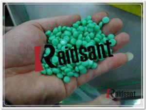 Hot Sale Fragrant Wax Pelletizer pictures & photos
