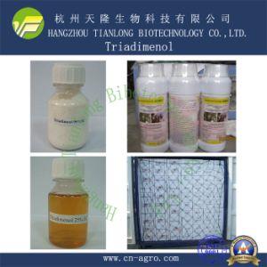 Triadimenol (95%TC, 15%WP, 25%EC, 25%GB) pictures & photos