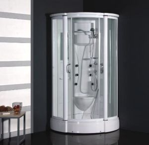 Fashionable Shower Room (YH2001-5)