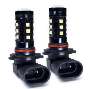 Auto LED Fog Light (9006-015W3030) pictures & photos
