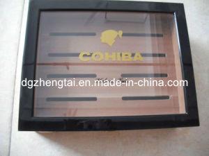 Cigar Box (ZTCI-07)