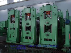 ERW Mill-Pre-Forming Machine pictures & photos