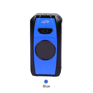 New Coming 4200mAh Capacity Rev Sport 101W Box Mod pictures & photos