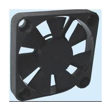40*40*07 DC Cooling Fan (DC 4007)