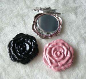 Rose Mirror (JPM-367)