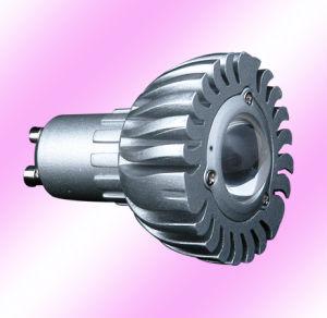 LED GU10 Edison Spotlight (MS-GU10-1A)