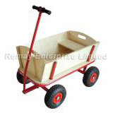 Baby Tool Cart (TC1812A) pictures & photos