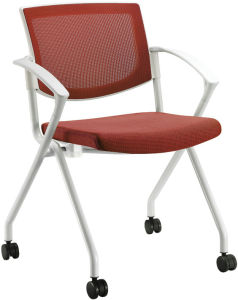 Student Chair with Writing Pad Price pictures & photos