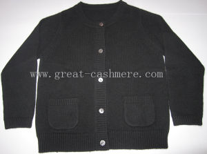 Cashmere Sweater (GRT01)