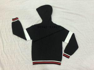 Boy Children Sport Suit for Kids Clothing pictures & photos