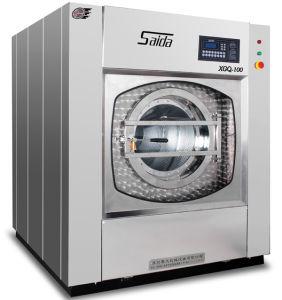 Industrial Washing Machine (XGQ-100)