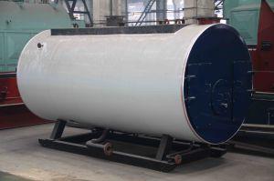 Boiler (SZS Series)