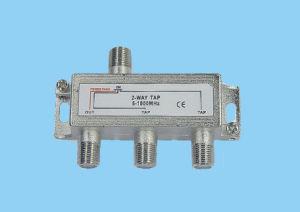 1-Way Tap (BST-7113)