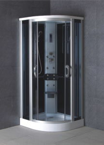 Steam Room/Steam Shower Room/Shower Room/Shower Cabin (86G01-A)