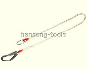 Safety Lanyard (SD-318) pictures & photos
