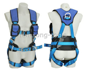 Safety Harness (SD-120) pictures & photos