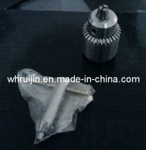 Medical Surgical 0.6mm-6mm Drill Chuck for Bone Drill (RJ93) pictures & photos