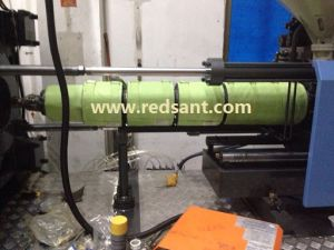 Heater Band Insulation Cover pictures & photos