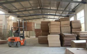 Marine Plywood 24 pictures & photos