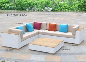 Garden Furniture (RIFA-90R011)