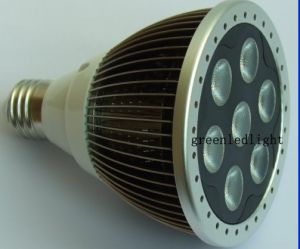 LED PAR30 Bulb, LED PAR30 Light, LED Bulb PAR30