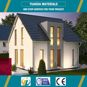 Pre Built Homes Prices china cost of pre built homes prices on prefab homes - china steel