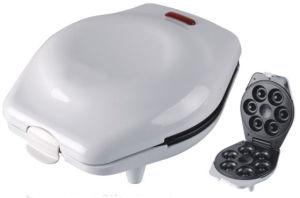 Donut Maker (WDM-027B)