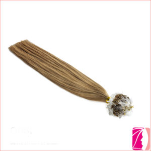 12-28inches New Quality Loop Hair Extension