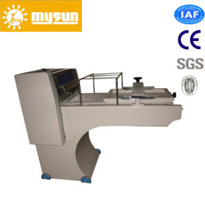Toast Molder for Bakery in China Manufacturer pictures & photos