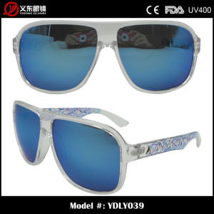 Fashion Sunglasses (YDLY039)
