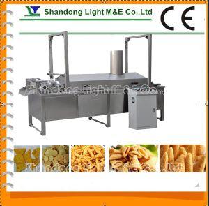 Pellets Fryer Machine pictures & photos