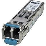 Cisco SFP-GE-S SFP-GE-L SFP-GE-Z