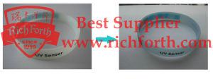 Silicone Bracelets Rl84057